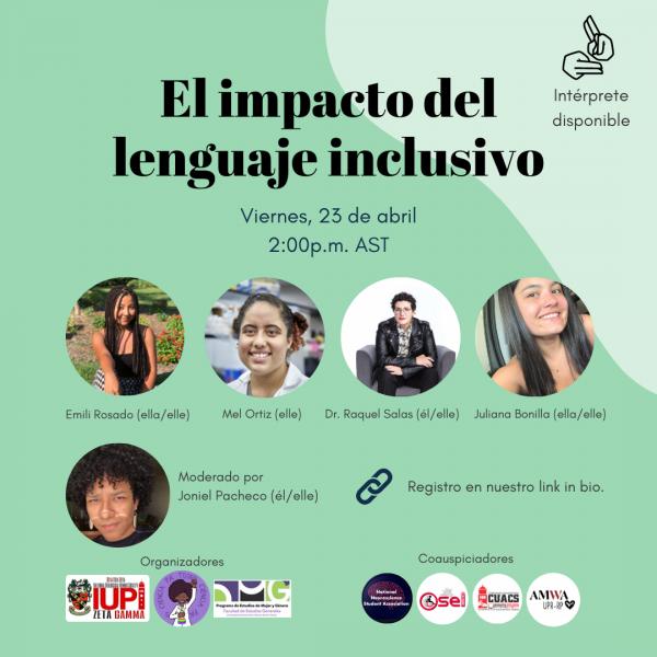 El impacto del lenguaje inclusivo - Collab Post (1)